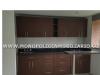 Apartamento en arrendamiento - alicate itagüi cod*@!!: 12337