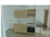 Apartamento en renta - betania sabaneta cod*@!!:12329