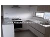 Apartamento en renta - las lomitas sabaneta cod*@!!: 12316