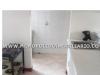 Apartaestudio en arrendamiento - medellin-calasanz cod*@!!: 12315