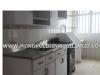 Apartamento en renta - envigado la paz cod*@!!: 12252