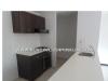 Apartamento en renta - vegas de san jose sabaneta cod*@!!: 12251