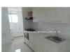 Apartamento en arrendamiento - prados de sabaneta cod*@!!: 12245