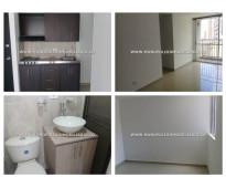 Apartamento en venta - belen rodeo alto ***cod////: 11745