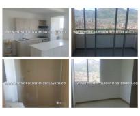 Apartamento en venta - santa ana bello ***cod////: 11738