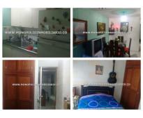 Casa bifamiliar en venta - buenos aires ***cod////: 11710