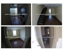 Casa unifamiliar en venta - el salvador ***cod////: 11709