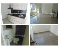 Apartamento en venta - los colores san german ***cod////: 11704