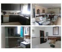 Casa bifamiliar en venta - belen zona centro **cod////: 11523