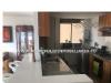 Apartamento amoblado en renta -  el poblado cod_