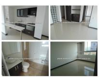 Apartamento en arriendo - pueblo viejo la estrella cod@.*/.: 11907