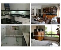Pent-house para la venta en medellin - el poblado cod. 8711