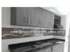Apartamento en venta - la mina envigado cod: 12067