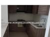 Apartamento en venta - loma del escobero envigado cod: 12065