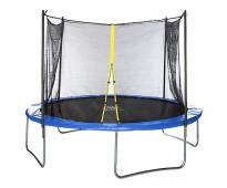 Alquiler y venta de trampolines