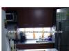 Apartamento para la  venta en sabeneta real - sabaneta  cod:  12359