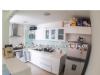 Apartamento en venta - la inmaculada envigado ....cod*: 13416