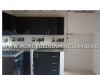 Apartamento en venta - asturias itagüi cod: 12052*