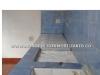Casa en parcelacion para la venta - niquia bello cod: 12037*