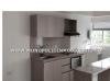 Apartamento en venta - ancon sur sabaneta cod: 12036*