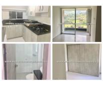 Apartamento en venta - san rafael envigado cod: 11739