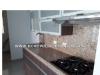Apartamento en venta - betania sabaneta ....cod*: 13491