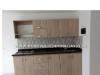 Apartamento en venta - los naranjos itagüi ....cod*: 13469