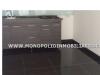 Apartamento en venta - valerias bello ....cod*: 13461