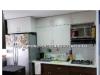 Apartamento en venta - las cabañitas bello ......cod*: 13049