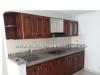 Apartamento en venta - simon bolivar itagüi ......cod*: 13047