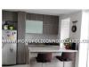 Apartamento en venta - lo colores san german ......cod*: 13046