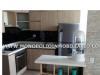 Apartamento en venta - calasanz la america ......cod*: 13045