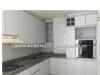 Apartamento en venta - laureles ......cod*: 13042