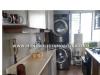 Apartamento en venta - el poblado el tesoro cod: 13463