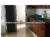 Apartamento en venta - robledo pilarica cod: 13458