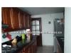 Apartamento en venta - el poblado vizcaya **cod** 12212