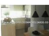 Apartamento en venta - belen loma de los bernal **cod** 12191