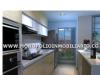 Apartamento en  venta - laureles **cod** 12160