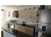 Apartamento en venta - robledo cordoba **cod** 12158