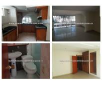 Casa unifamiliar para la venta en medellin sector belen  **cod:** 9166