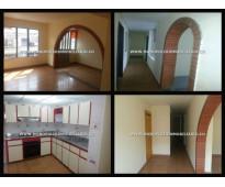 Casa para la venta en belen **cod:** 4185