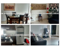 Casa para la venta en medellin sector laureles **cod** 4279