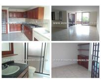 Apartamento para la venta en medellin - laureles **cod:**7936