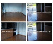 Local duplex para la venta en itagüí - san josé   cod:*!*!*!*5131