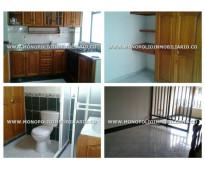 Casa para la venta en san pablo - medellin  **cod:!!!!!!!! 5836