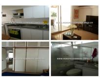 Casa para la venta en la loma de los bernal - belen **cod:!!!!!!!! 6096