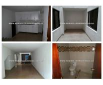 Casa para la renta en medellin simon bolivar cod !!!@*   7959