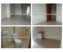 Casa ofina para la renta en medellin poblado sector manila cod !!!@*  8538