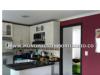 Casa bifamiliar en venta - barrio cristobal3 cod:*!*!*!*13747