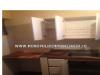 Casa bifamiliar en venta - santa lucia cod:*!*!*!*13825